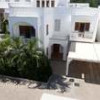 Old Nyali- 4 Bedroom Luxurious Villas for Sale With Pool and Dsq