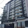 Charming 2 bedroom apartments TO LET off USIU road Thome.