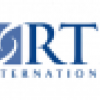 Senior Legal and Public-Private Partnership Advisor at RTI International