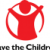 Fresh Jobs at Save the Children