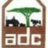 Latest Recruitment at Agricultural Development Corporation