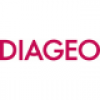 Latest Jobs at Diageo