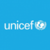 Cholera Information Management Consultant at