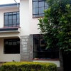 3 bedroom Villa with SQ for sale in Syokimau, Mombasa Road