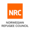 Project Manager at Norwegian Refugee Council
