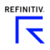Customer Success and Proposition Sales Specialist at Refinitiv