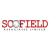 Finance and Administration Officer at Scofield Associates