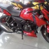 Tvs Apache RTR 160 Brand new up for sale