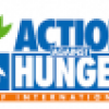 Monitoring and Evaluation Project Officer at Action Against Hunger USA