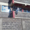 2 Bed Flats to Let in Gachie Near Power, Low Prices.