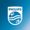 Field Service Engineer at Philips
