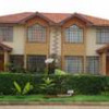 3 Bedroom House for sale in Mlolongo