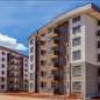 Newly Built Komarock 2 and 3 Bedroom Apartment.