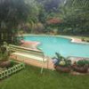 Kibagare Valley – Absolutely Marvellous 3 Bed Cottage