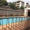 Make An Offer! Kileleshwa Three Bedroom Apartment with DSQ.