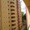 Executive Three Bedroom Apartment with Dsq in Kilimani