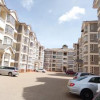 All Ensuite 3 Bedroom Apartment Plus Sq for Sale Syokimau