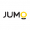 Systems Development Engineer at JUMO