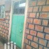One Bedroom House in Litein Town Opp Kericho Stage