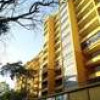 luxury apartments for sale and rent