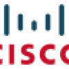 Consulting Engineer at Cisco