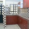 Nice clean one bedroom house is ready for occupation at Elgon view close to MTRH