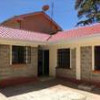 2 Bedroom to Let Nyeri Ring Road