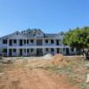 One And Two Bedroom Apartments In Diani, Ukunda