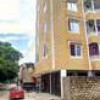 vacant bedsitters available to let in Bamburi Mombasa Kenya