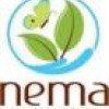 Latest Jobs at National Environmental Management Authority