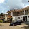 4 Br Furnished Townhouse