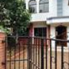 A Well kept! 4 bedroom Townhouse To Let in Westlands.