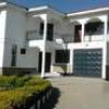 Executive 4 Bedroom Townhouse to let Along Mombasa Rd