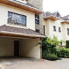 5 Bed Townhouse For Rent in Lavington, Nairobi