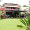 5 Bedroom House For Rent in Kyuna Road, Spring Valley