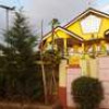 4 Bedroom All En-Suite Maisonette with An Sq in Thika, Ngoingwa