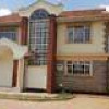 Welcome Home! Runda Kiambu Road Four Bedroom Maisonette.