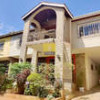 Fully Furnished 5 Bedroom Townhouse For Rent In Parklands – Mpaka Villas