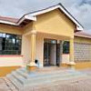 3 Bedroom Bungalow for Rent in Thika Road
