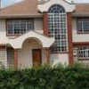 4 Bedrooms House to Let in Nakuru Section 58