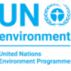 Senior Administrative Officer at United Nations Environment Programme