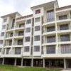 Unfurnished Spacious 2 Bedroom apartment To Let In Juja South Estate