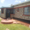 2bedroom House For Sale