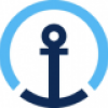 Sales Trainee at Kuehne + Nagel Group