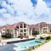 5 Bedroom Executive Townhouse in Kitengela