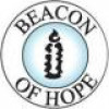 Job Openings at Beacon Technical Training Institute