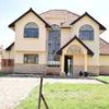 MAGNIFICENT HOME AT REDHILL OFF LIMURU ROAD
