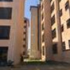 3 Bedroom Apartment To Let in Loresho