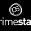 Technical Sales Executive at Prime Staff