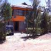 A newly built 4 bedroom maisonette with SQ in own compound to let in Syokimau